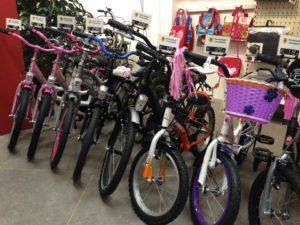 fietswinkel Voorburg