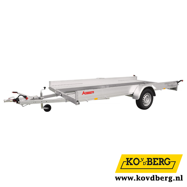 autotrailers