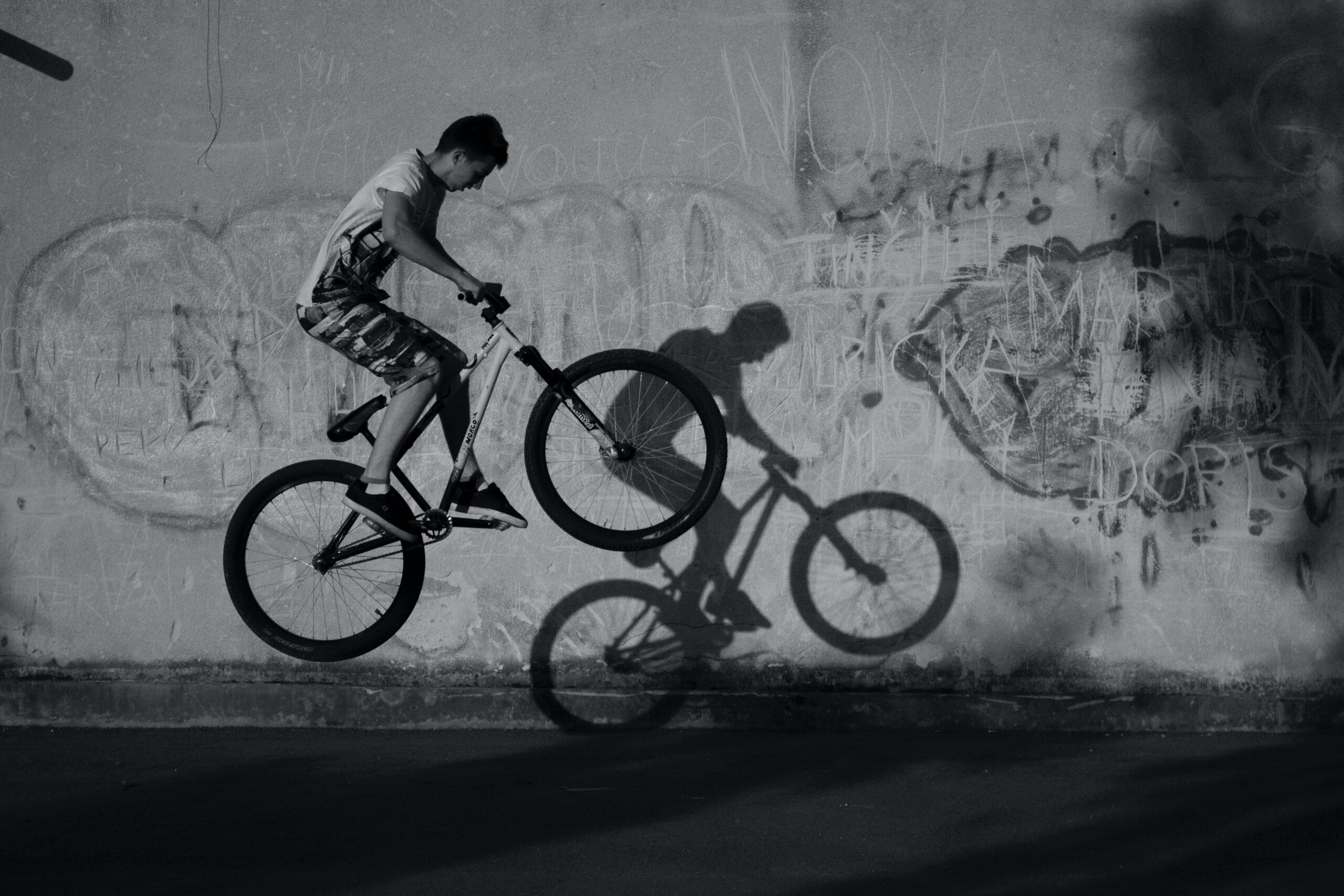 Sportvoeding voor wielrennen